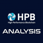 High performance blockchain analysis featured image