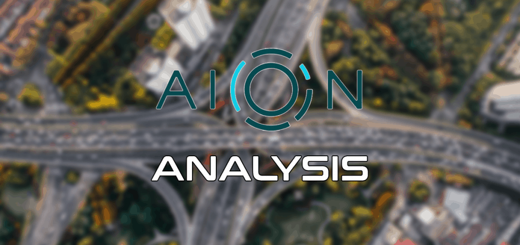 AION analysis featured image