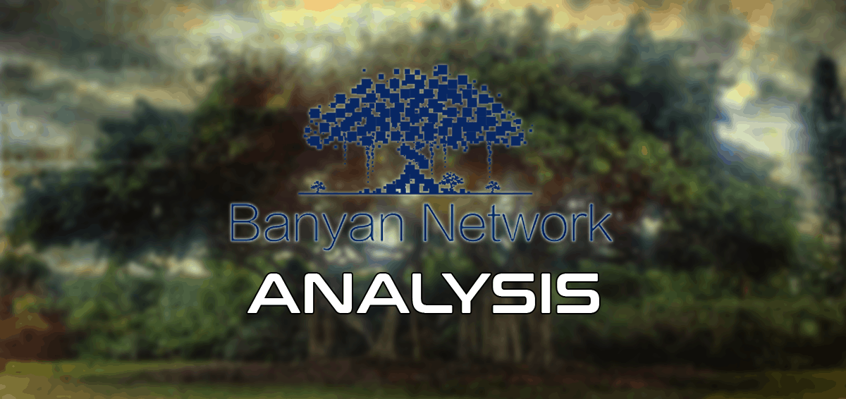 Banyan Network (BBN) analysis featured image