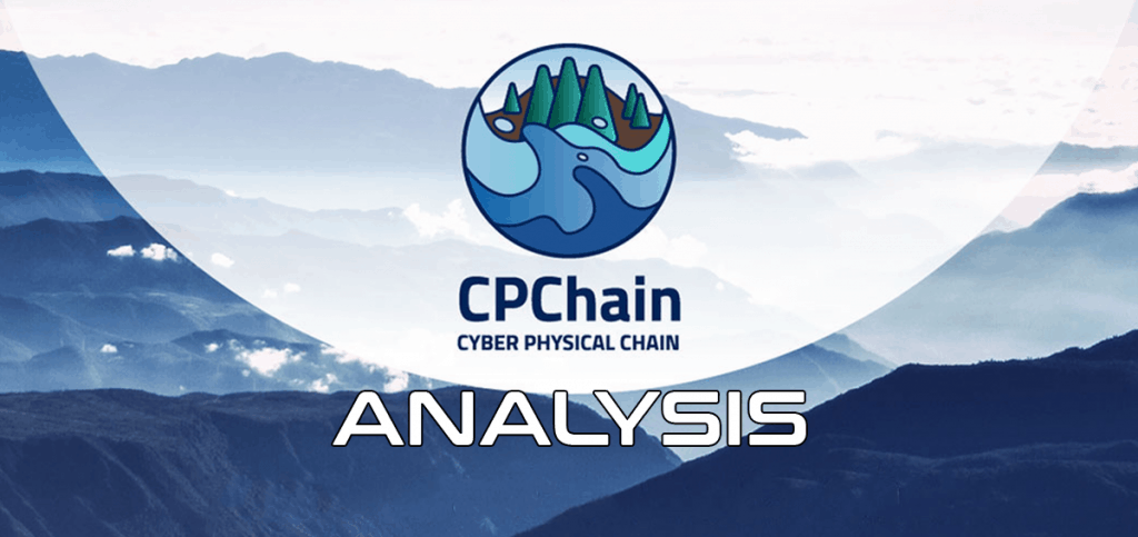 CPChain analysis featured image