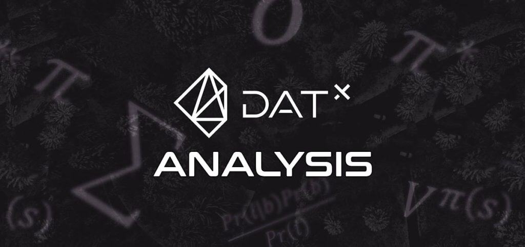 DATX analysis featured image