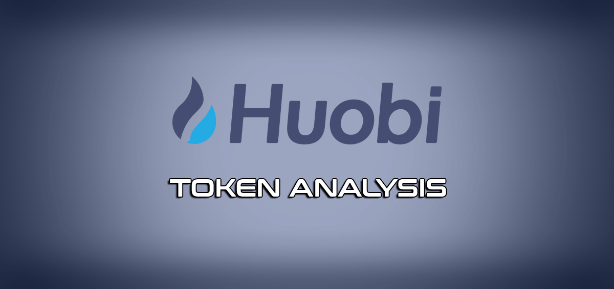 Huobi Token analysis featured image