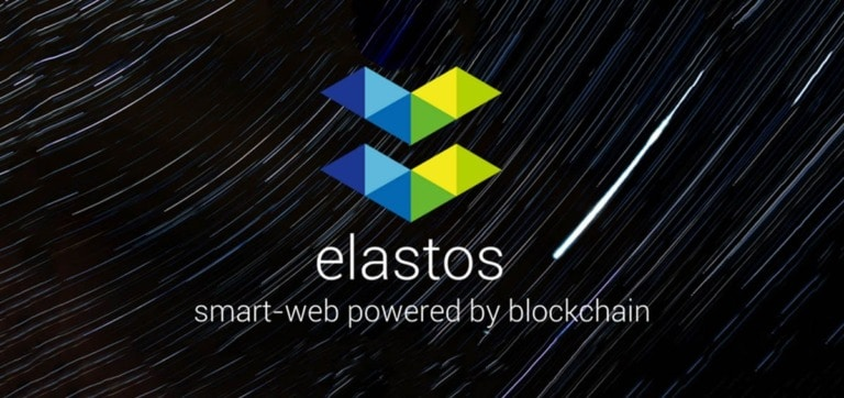 Elastos Analysis Overview