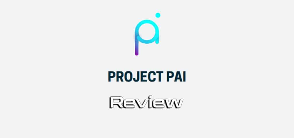 Project PAI review featured image